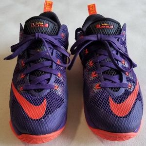4abeefa48785f ... where can i buy nike shoes nike lebron 12 low raptors sneaker c1046  79d71